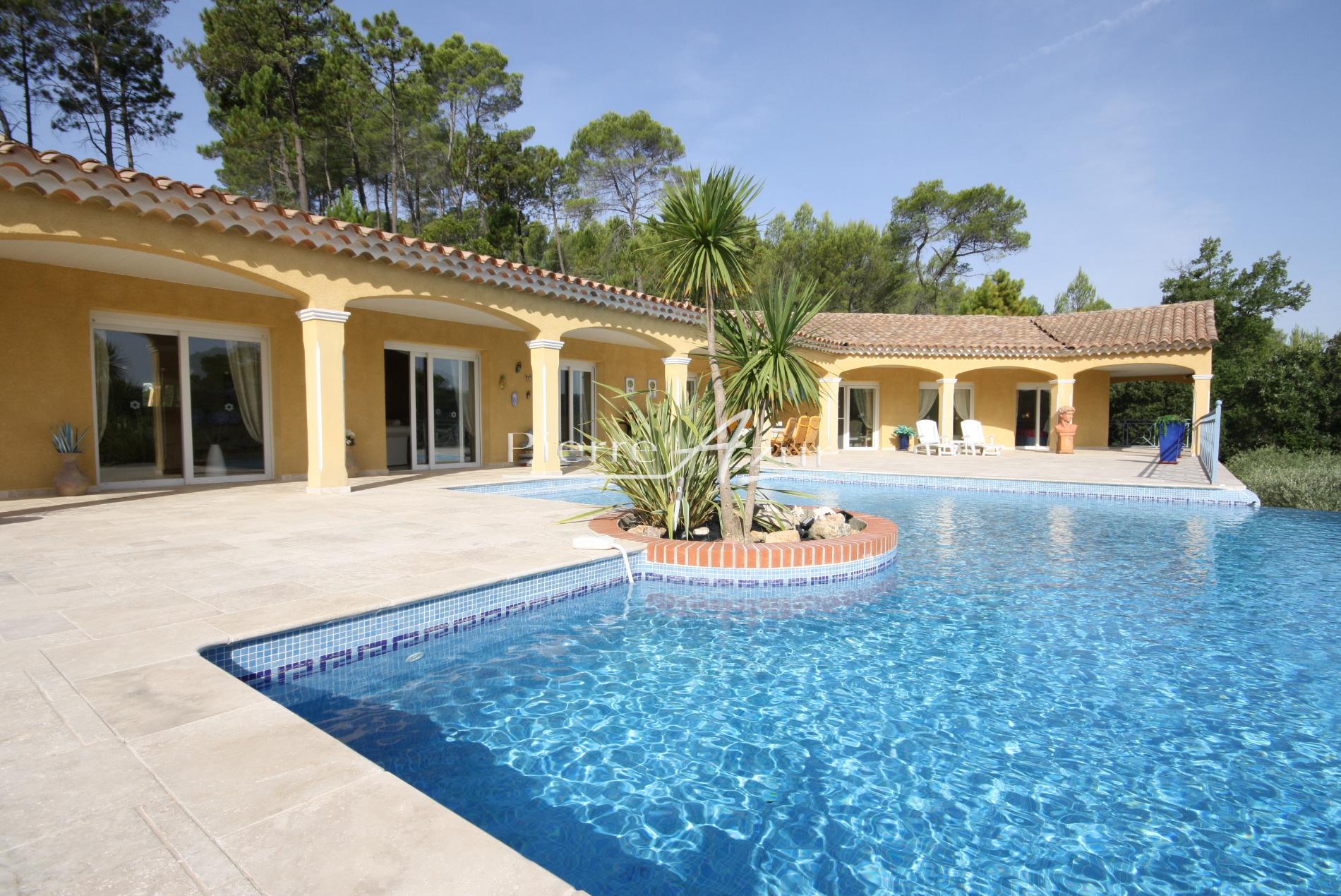 impressionnant diagnostic piscine pour vente piscine. Black Bedroom Furniture Sets. Home Design Ideas